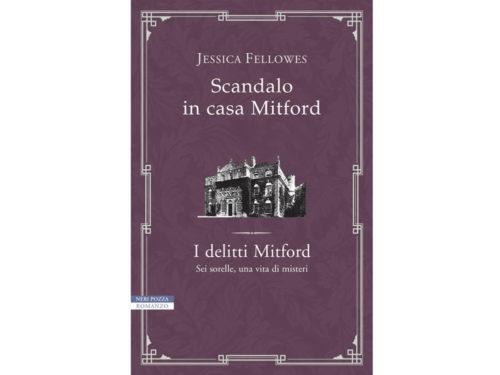 05-scandalo-in-casa-mitford