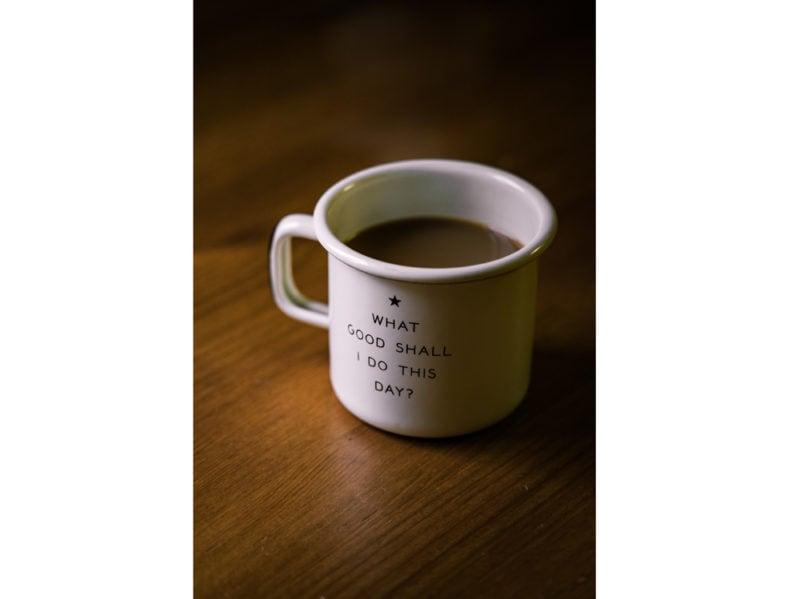 07-tazza-caffe