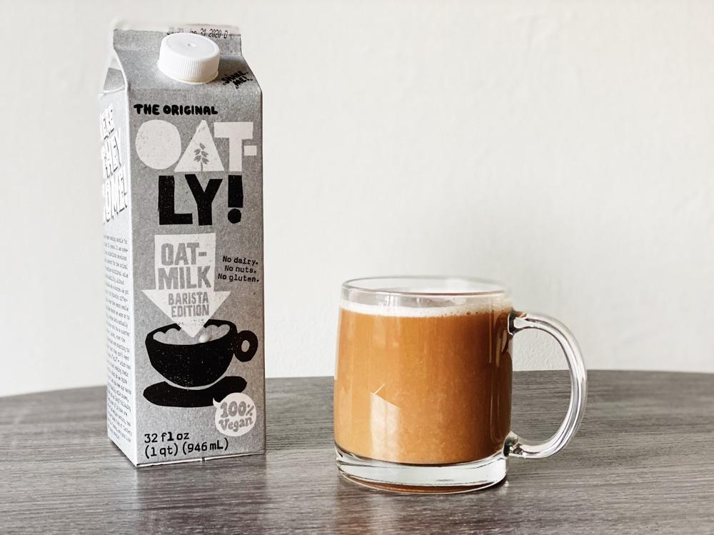 08-latte-avena