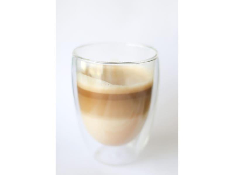09-latte-orzo