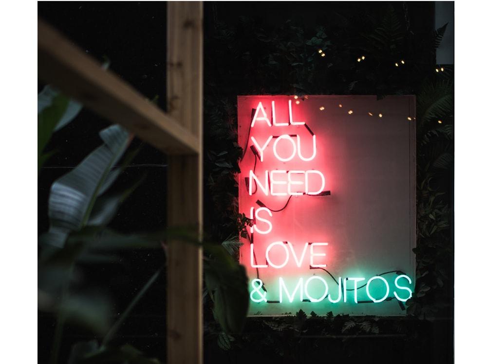 09-love-mojito-neon