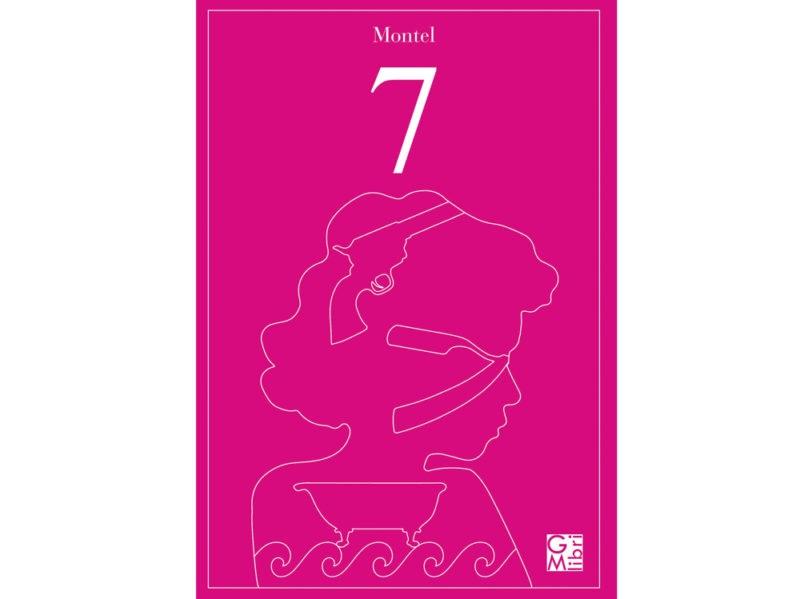 09-montel-7