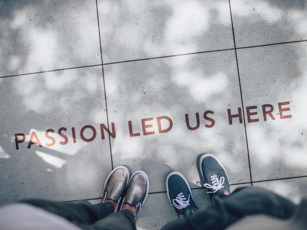 10-scritta-passione-scarpe