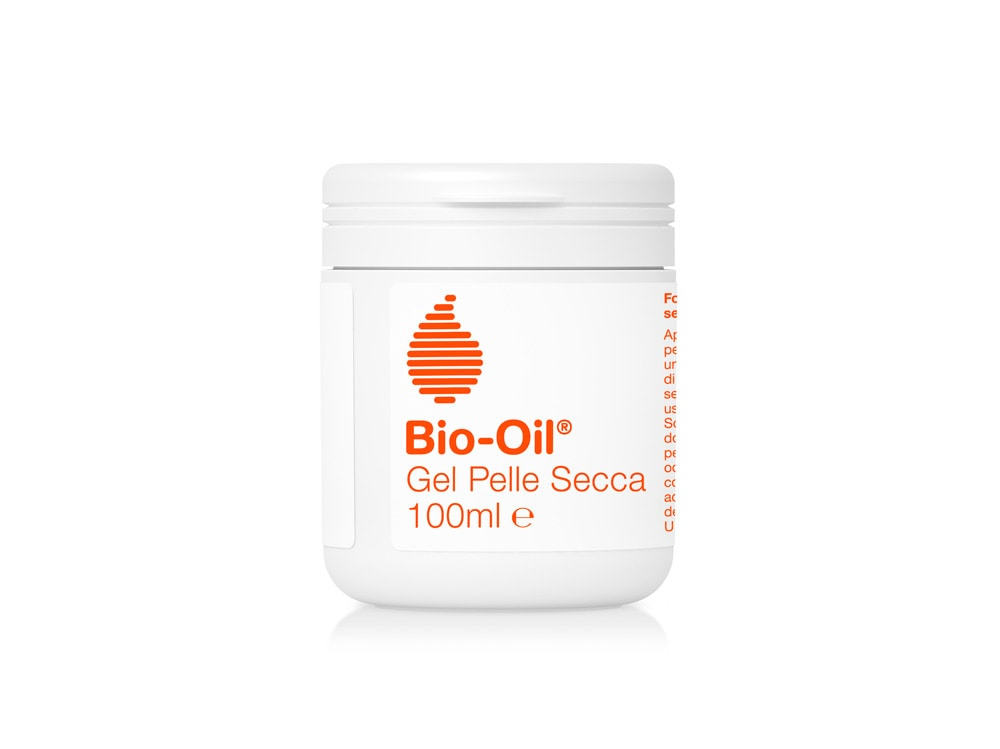 100ml_Bio-Oil_IT_Dry_Skin_Gel_photo_100ml_reflection_RGB