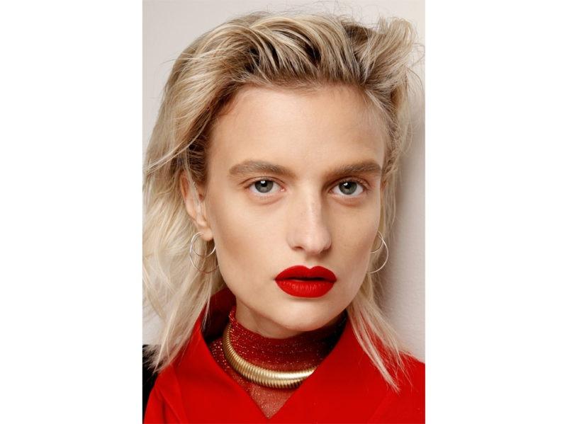 20-tagli-di-capelli-2020-idee-stile-da-copiare-06