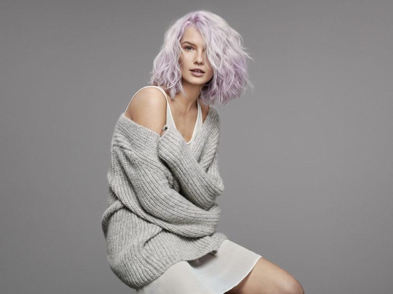 20-tagli-di-capelli-2020-idee-stile-da-copiare-10