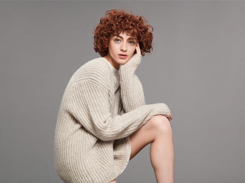 20-tagli-di-capelli-2020-idee-stile-da-copiare-11