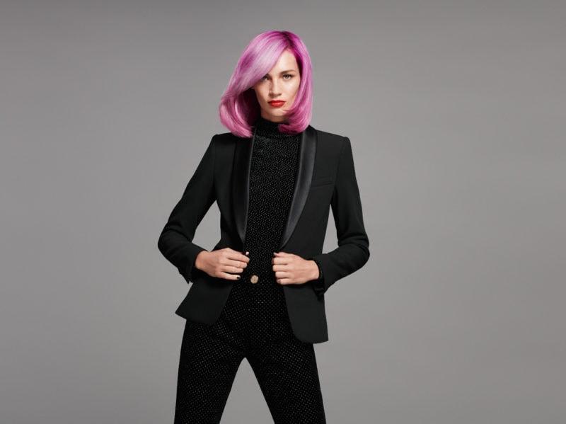 20-tagli-di-capelli-2020-idee-stile-da-copiare-12