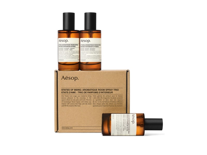 Aesop_Kits_Aromatique_Room_Spray_Trio_with_Product_Large_835x962px