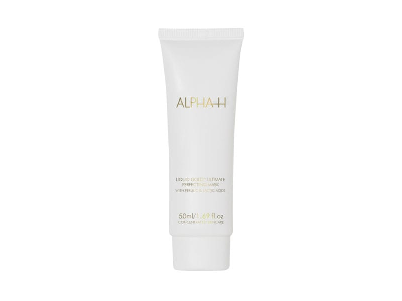 Alpha-H_LIQUID-GOLD-ULTIMATE-PERFECTING-MASK