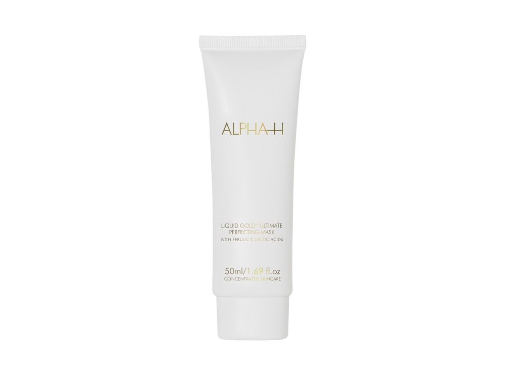 Alpha-H_LIQUID-GOLD-ULTIMATE-PERFECTING-MASK
