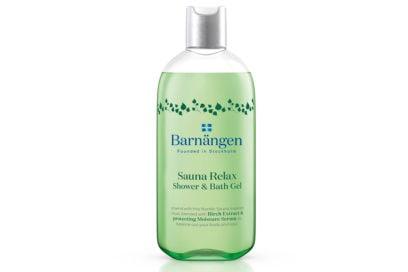 BARNÄNGEN-Sauna-Relax-Shower-_-Bath-Gel