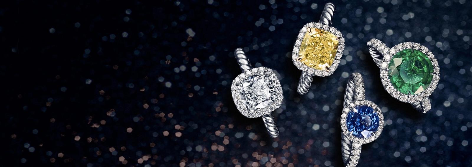 COVER-anelli-di-fidanzamento-natale-2019-DESKTOP