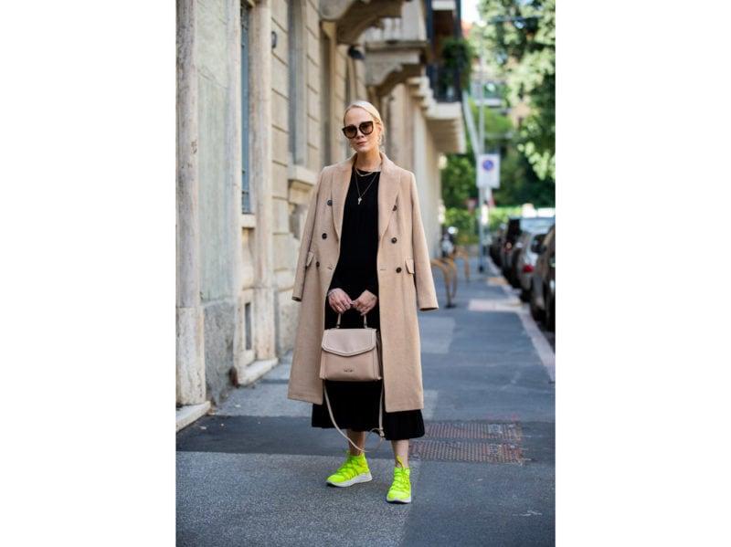 Come-abbinare-scarpe-e-borsa-5
