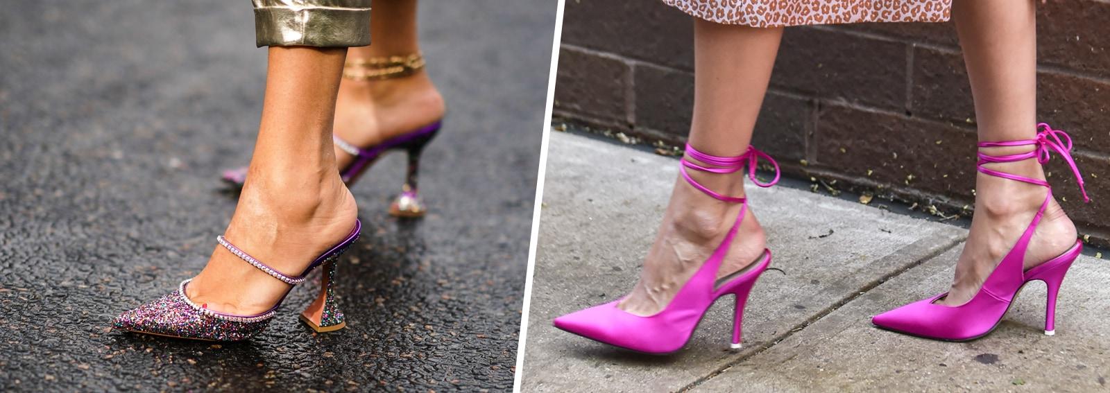 DESKTOP_scarpe_feste