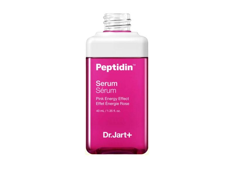 peptidi-cosa-sono-come-inserirli-04