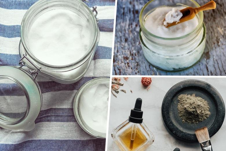 9 ingredienti beauty che fanno la differenza nella skincare routine