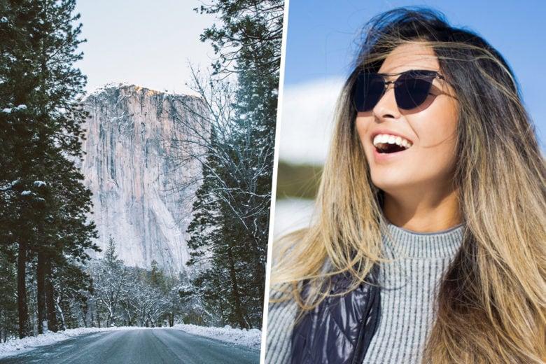 Skincare: come si scelgono le creme viso per l'inverno?