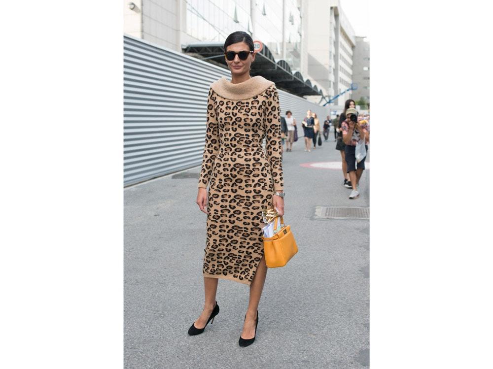 Giovanna-Battaglia-Vintage-dress