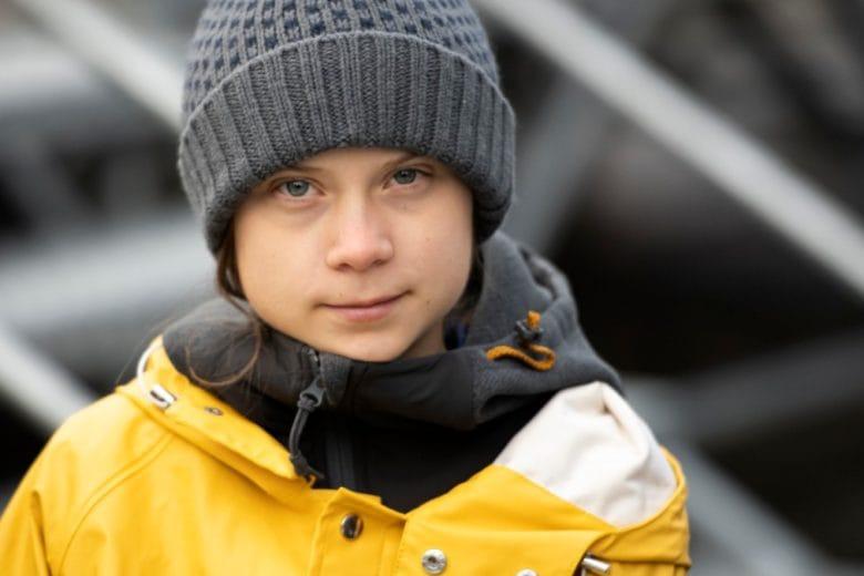 In arrivo un documentario su Greta Thunberg: ecco cosa ne sappiamo