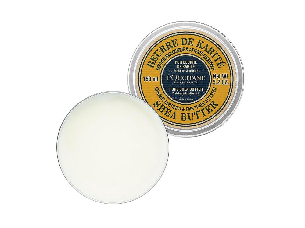 L'Occitane-100-Percent-Pure-Shea-Butter