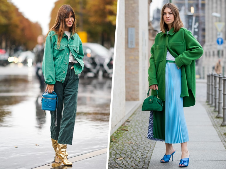 MOBILE_mix_match_VERDE