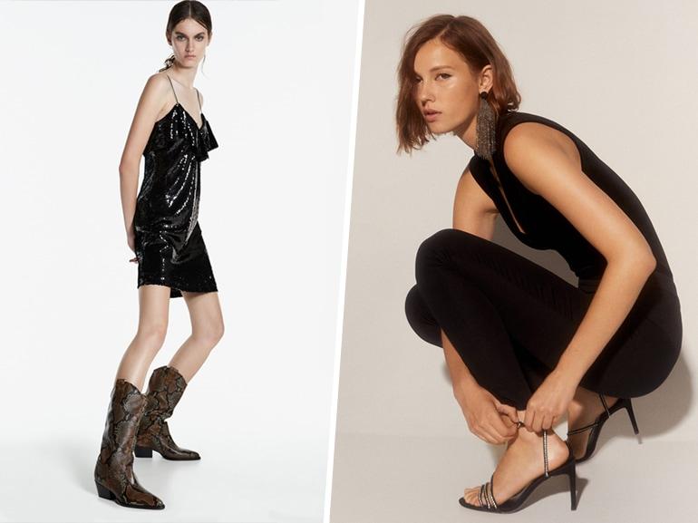 MOBILE_scarpe i modelli must have della nuova stagione