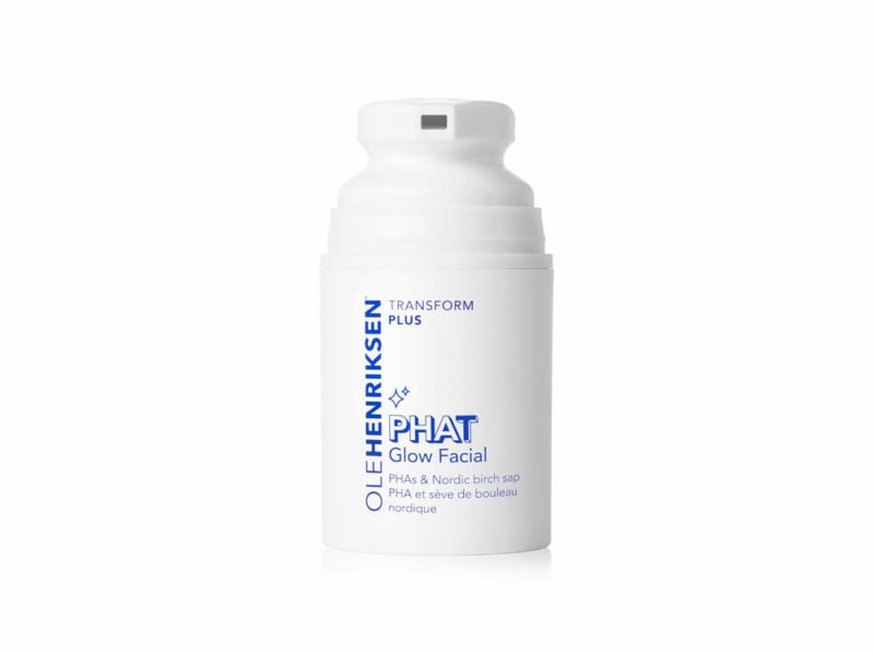 OleHenriksen_Transform-Plus_Phat-Glow-Facial