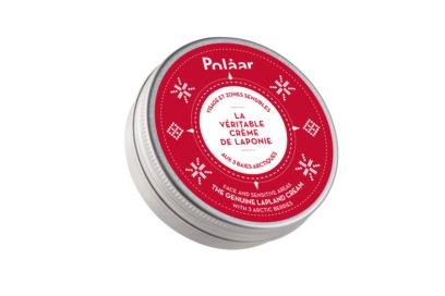 Polàar_La-veritable-Crème-de-laponie-Face-50ml-jar