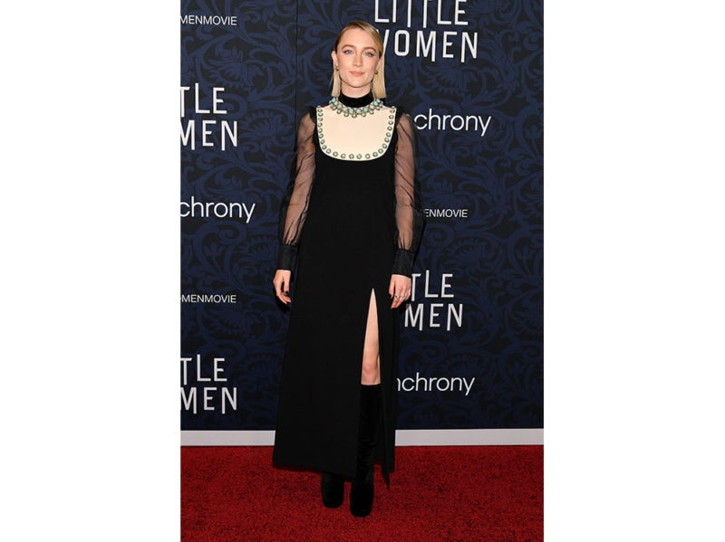 Saoirse-Ronan-in-Gucci-alla-prima-di-little-women-getty