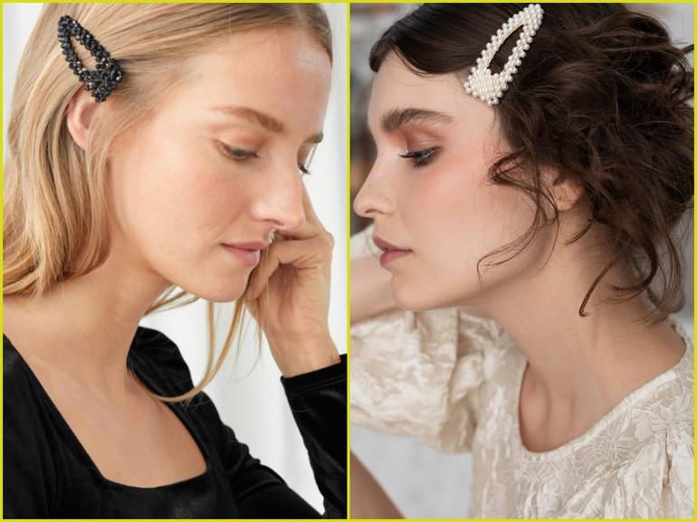 acconciature-glam-raccolti-e-semiraccolti-con-i-fermagli-cover-mobile