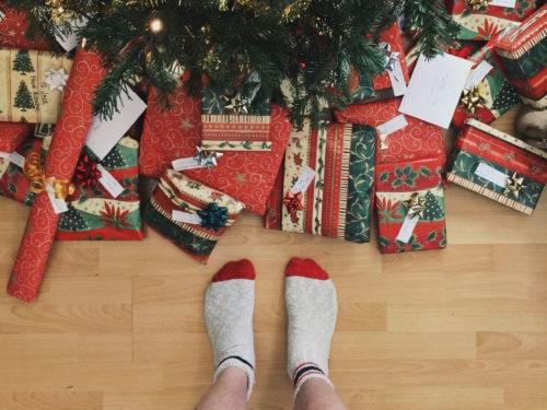 Idee Regali Di Natale A Basso Costo.Regali Per Lui Tante Idee Regalo Uomo Originali Per Far Felici Tutti Grazia