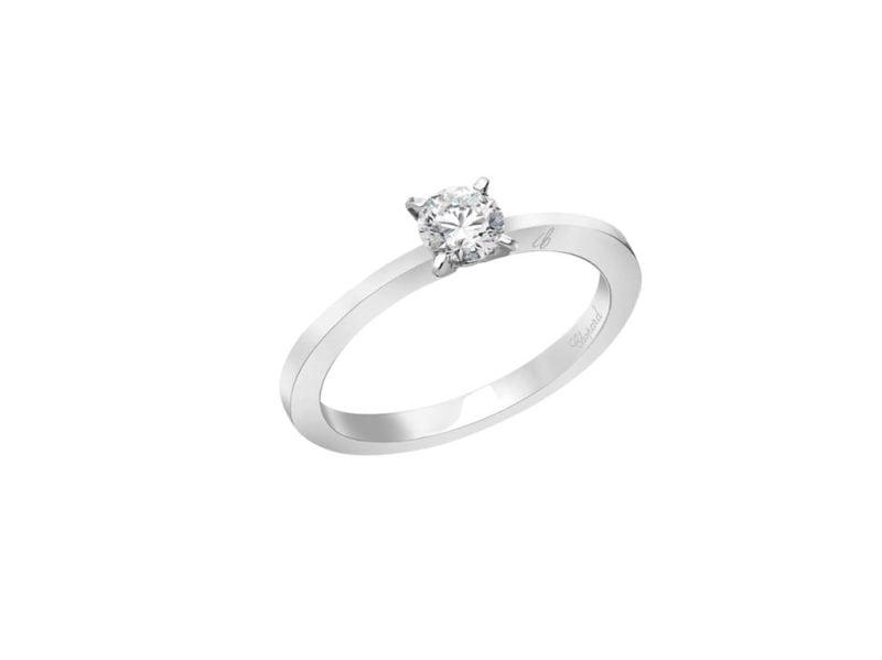 anello-di-fidanza-chopard