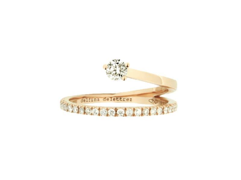 anello-fidanzamento-delfina-delettrez