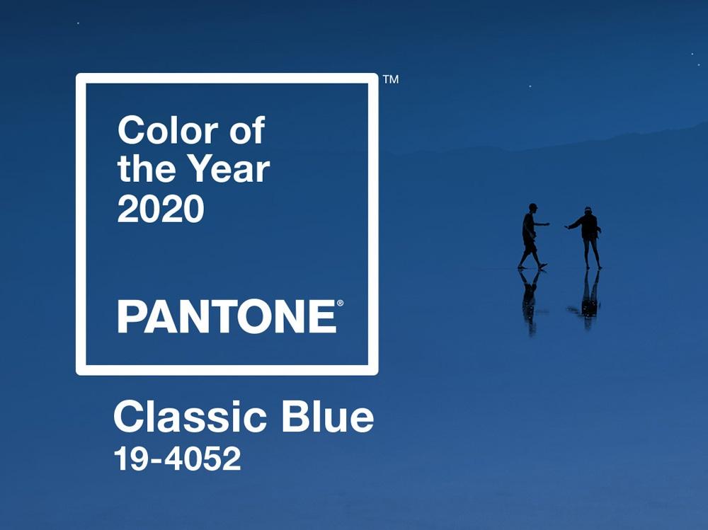 beauty-look-classic-blue-pantone-2020-trucco-blu-make-up-idee-da-copiare-55