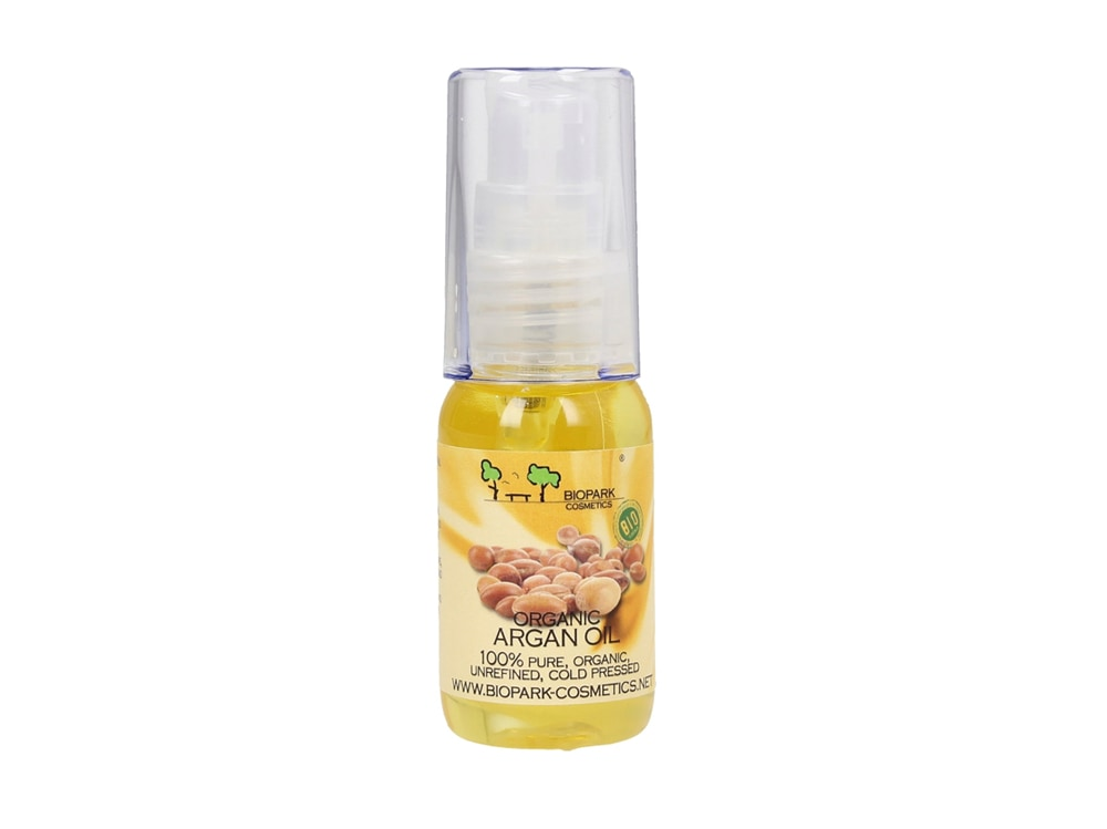 biopark-cosmetics-olio-di-argan-bio-30-ml-1234081-it