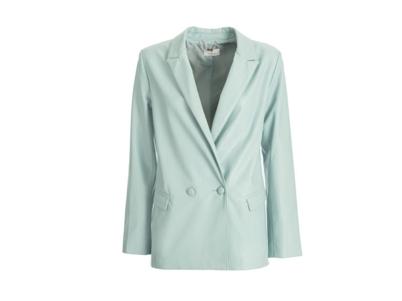 blazer-spalle-over-Motivi