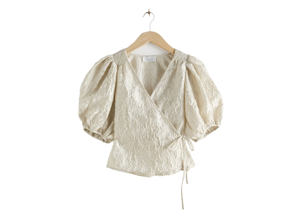 blusa-maniche-a-palloncino-and-other-stories