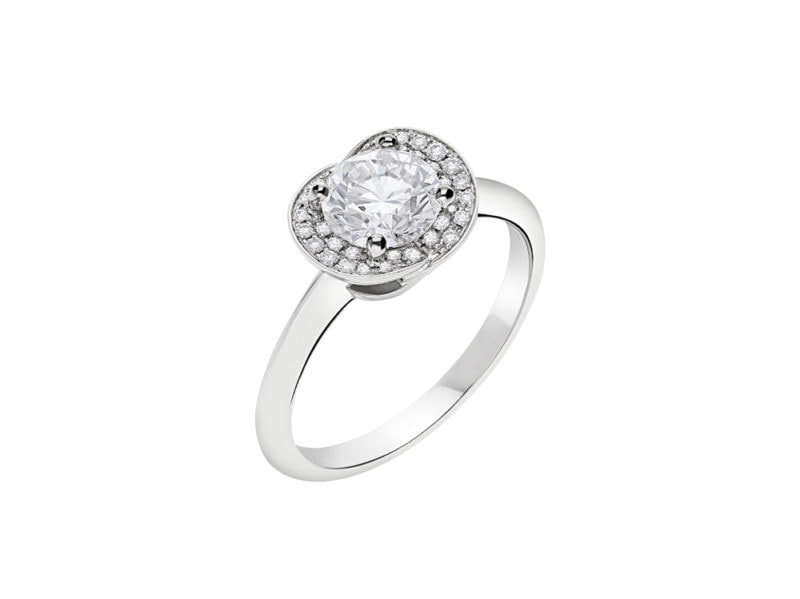 bulgari-anello-di-fidanzamento