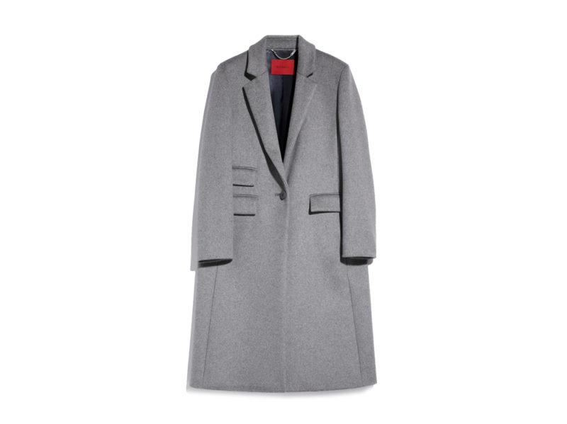 cappotto-maschile-in-cashmere-max-and-co