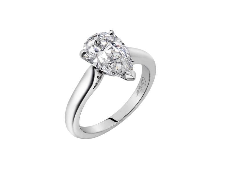 cartier-anello-di-fidanzamento