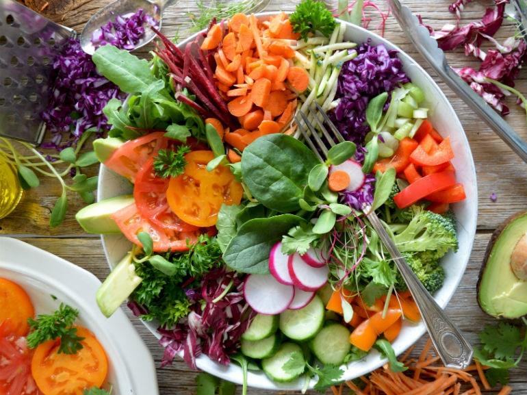 cibi detox insalata (verticale)