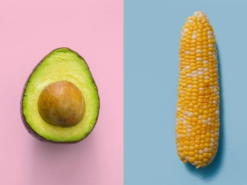 Disfunzione erettile: cosa mangiare per risolvere il problema
