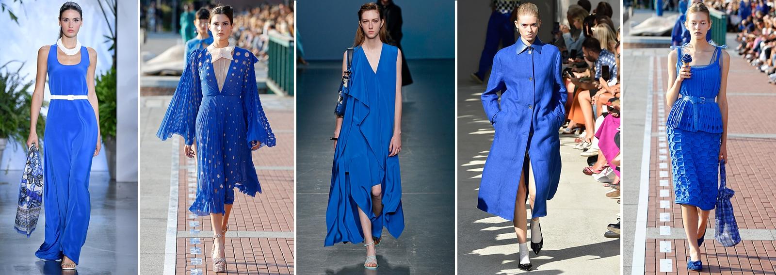 classic-blue-pantone-2020-DESK