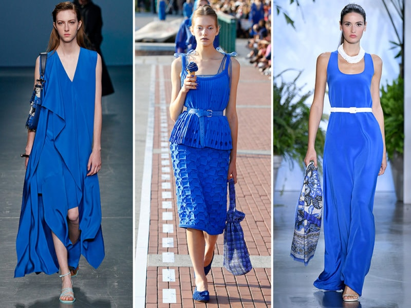 classic-blue-pantone-2020-MOBI