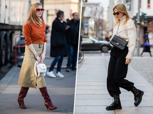 Come abbinare scarpe e borse: 10 consigli di stile da seguire