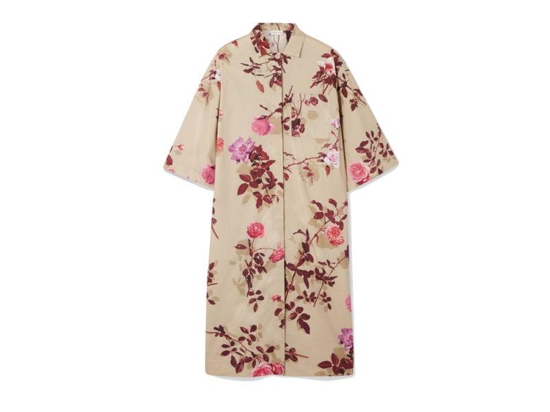 dries-van-noten-shirt-dress-farfetch