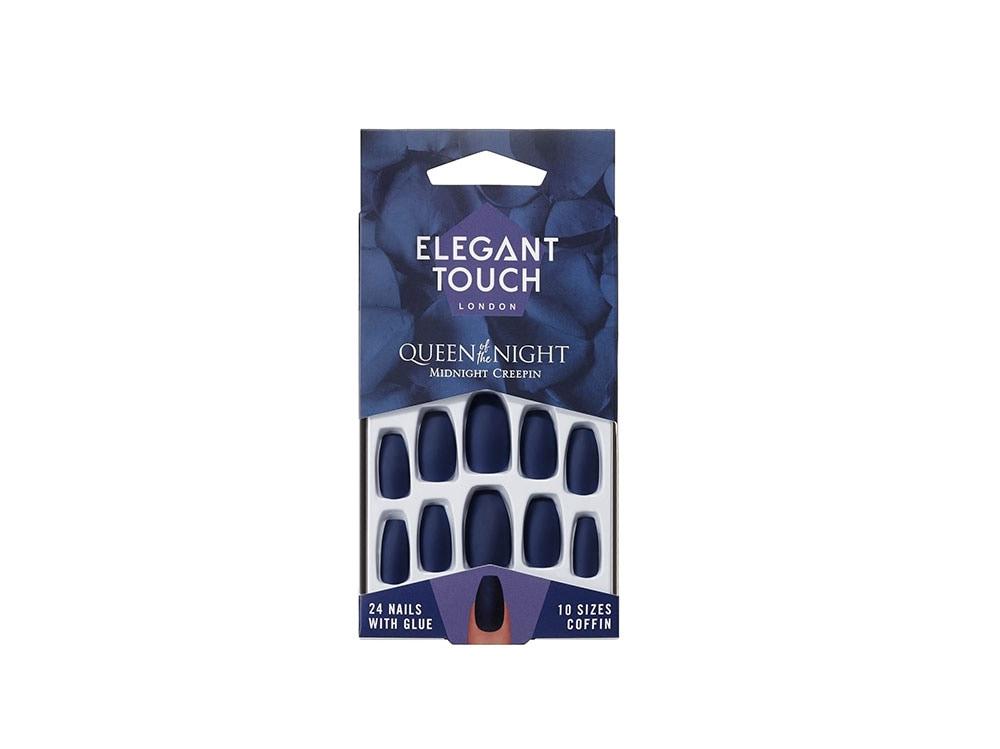 elegant-touch