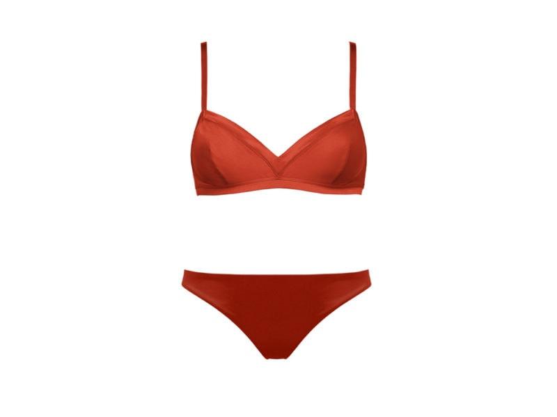 eres-lingerie-completino-rosso-seta-eresparis