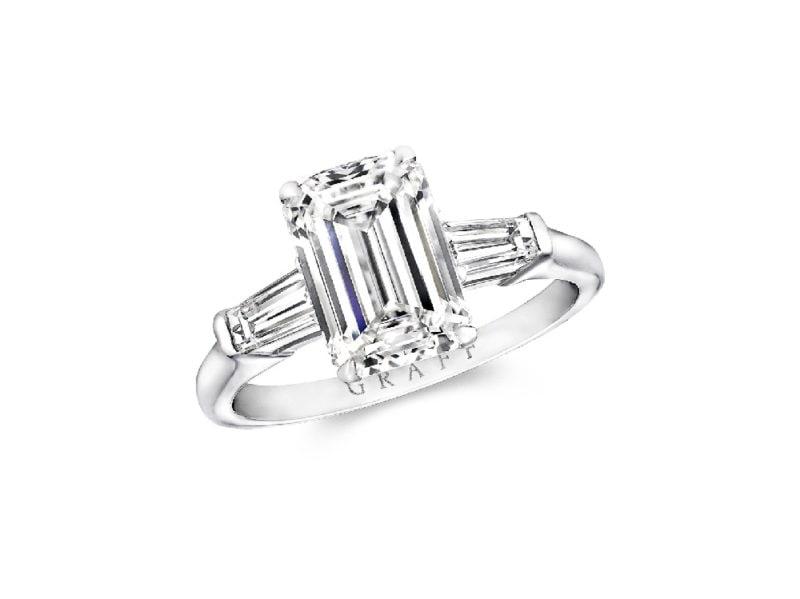graff-anello-di-fidanzamento
